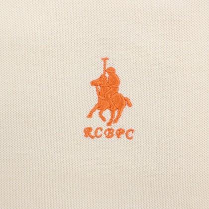 RCB POLO CLUB MEN POLO TEE RMTS11028-50 OD2
