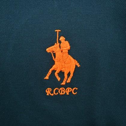 RCB POLO CLUB LADIES TEE SOLIDRFTS11318-50 OG1