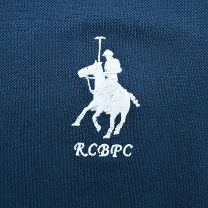 RCB POLO CLUB LADIES TEE SOLIDRFTS11329-50 OB15