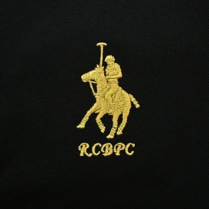 RCB POLO CLUB LADIES TEE SOLIDRFTS11330-50 OOQ